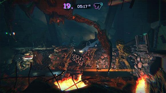trials-of-the-blood-dragon-pc-screenshot-www.ovagames.com-2