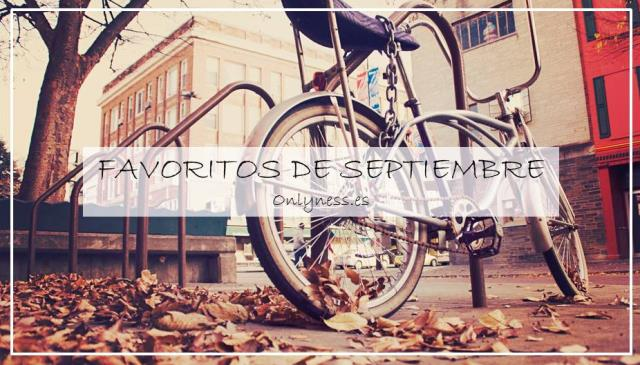 favoritos-septiembre