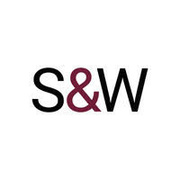 Snell & Wilmer, LLP's Logo