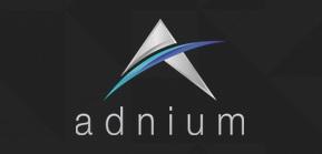 Adnium
