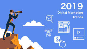 Need of Digital Marketing Services