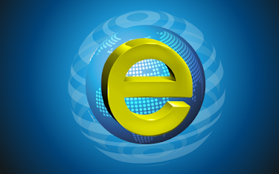 Internet Explorer for Android APK