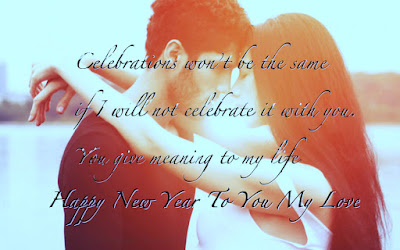 Happy new year 2020 hd images for love