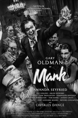 Mank (2020) [Dual Audio 5.1ch] World4ufree