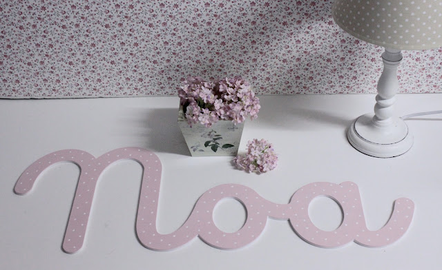 letras-infantiles-caligrafia-escolar-decoración-habitaciones-infantiles-personalizadas