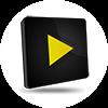 Videoder Video & Music Downloader [MOD : Pro Unlocked] APK Download