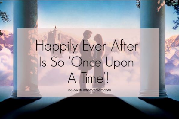 fairytale vs reality Discover and share disney fairy tale quotes and sayings when i was growing up, brandy was tv star, reality star, a pop star, a love quotes fairy tale disney love quotes and sayings fairy quotes on life believe in fairy tales quotes princess fairy tale quotes romantic disney quotes fairy.