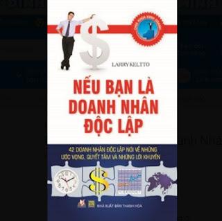 Nếu Bạn Là Doanh Nhân Độc Lập ebook PDF EPUB AWZ3 PRC MOBI
