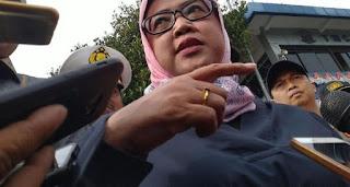 Rhoma Irama dan Soneta Group Tetap Manggung, Bupati Bogor Marah dan Kecewa: 'Langgar Komitmen'