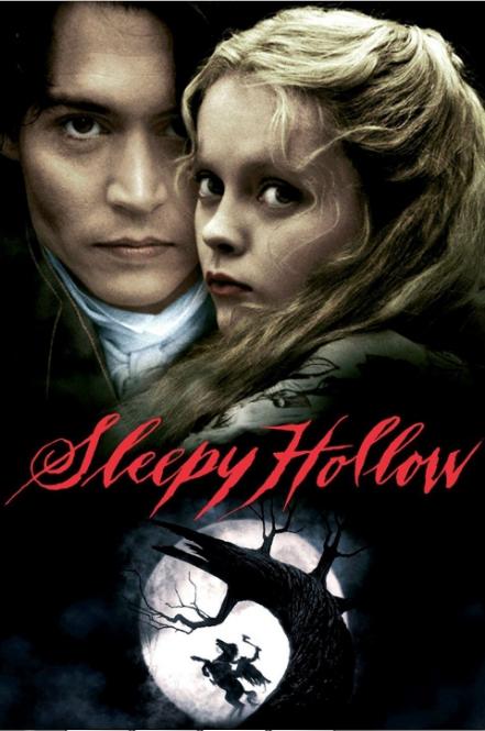 sleepy hollow 1x02 720p torrent