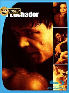 Cinderela Man (2005) HD [1080p] Latino [GoogleDrive] DizonHD