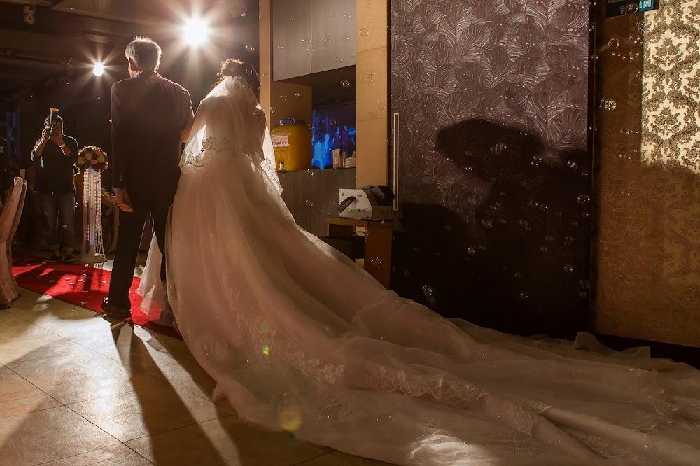 新莊新農園婚禮攝影 推薦價位價格