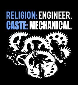 Best Mechanical Engineering Quotes & Slogans
