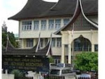 RSAM (Rumah Sakit Ahmad Moechtar) Harus Profesional