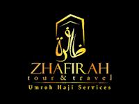 Lowongan Kerja Finance Staff di Yogyakarta - Zhafirah Tour Travel
