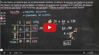 http://video-educativo.blogspot.com/2014/01/problema-de-conjuntos-disjuntos.html