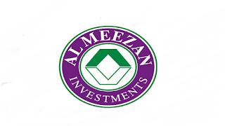 Latest Jobs 2021 in  Al Meezan Investment Management Ltd
