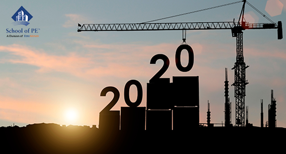 5 New Year's Resolutions for Engineers