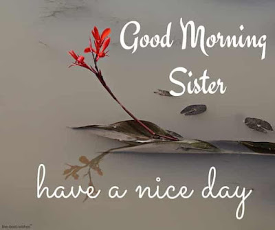 Good Morning Hindi Pictures, Images, Graphics