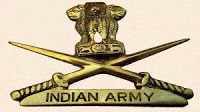 Indian Army Recruitment 2017 115 LDC, Tradesman Mate, Material Assistant Posts