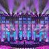 [ESPECIAL] Quais candidatos chegaram ao 'Festival da Canção' através das candidaturas espontâneas?
