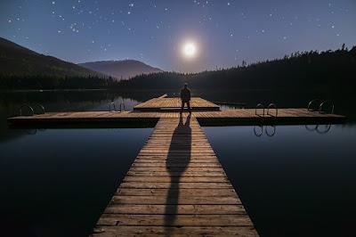 Temukan dan Manfaatkan Peluang untuk Kejar Mimpi