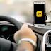 Aplicativo de mobilidade 99 abre cadastro para motorista em Iguatu