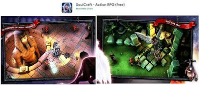 game rpg android terbaru 2019