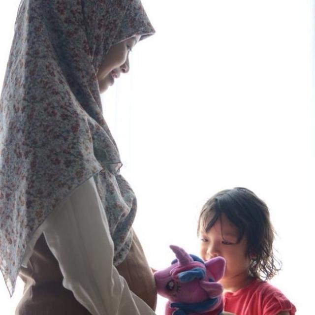 skincare-yang-aman-ibu-hamil