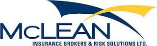 mclean insurance