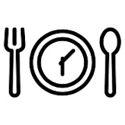 Intermittent  fasting ( Benefits , Ayurveda  , Fake Hype or  Real )