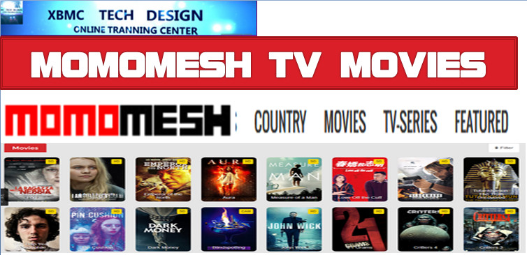 Download Install Free Momomesh.TV For Watch Movie,TVShow on Android,PC or Other Device Through Internet Connection with Using Browser.     Quick Install Momomesh.TV Watch Free World Premium Cable Movie or TV Shows on Any Devices