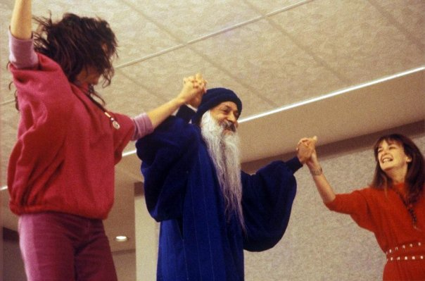 The-Art-of-Winning-the-Truth-Losing-Everything-Like-it-Osho