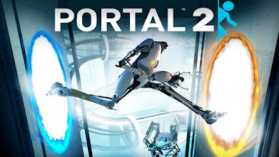 Portal 2 Mobile MOD APK + OBB Download