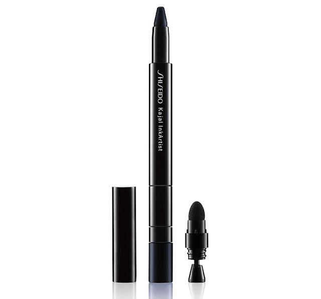 kajal-inkartist-shiseido