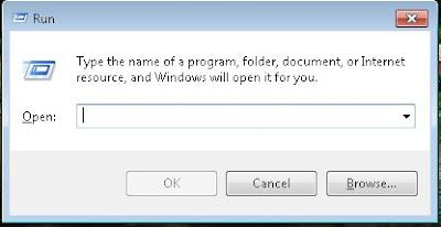 Cara mempercepat komputer