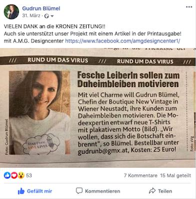gudrun_bluemel_in_der_kronen_zeitung
