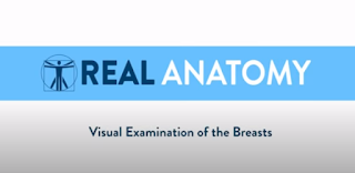 Visual Examination of the Breasts