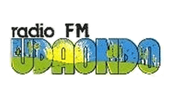 FM Udaondo 107.5