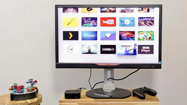 Best Streaming Stick & Box For 2021