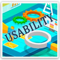 kurs-usability-sajtov-osnovy-seo