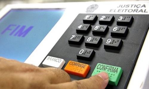 SÃO GONÇALO DO AMARANTE RN-Eleições municipais está marcada para novembro e dezembro deste ano