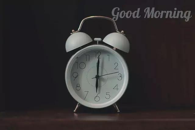 good morning wallpapers hd