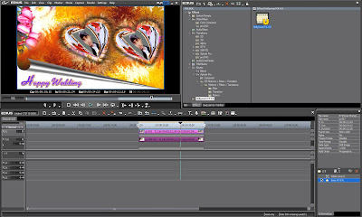 Free Download Hollywood Hfx 9000 For Edius 5