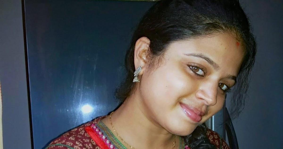 Andhra College Girls Sex Videos