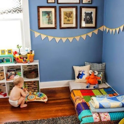 ideias-decoracao-quarto-montessoriano