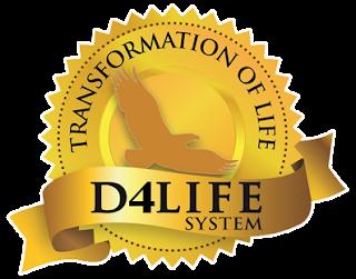 D4LIFE