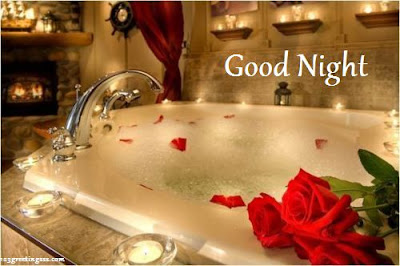 good night sweet image for boyfriend