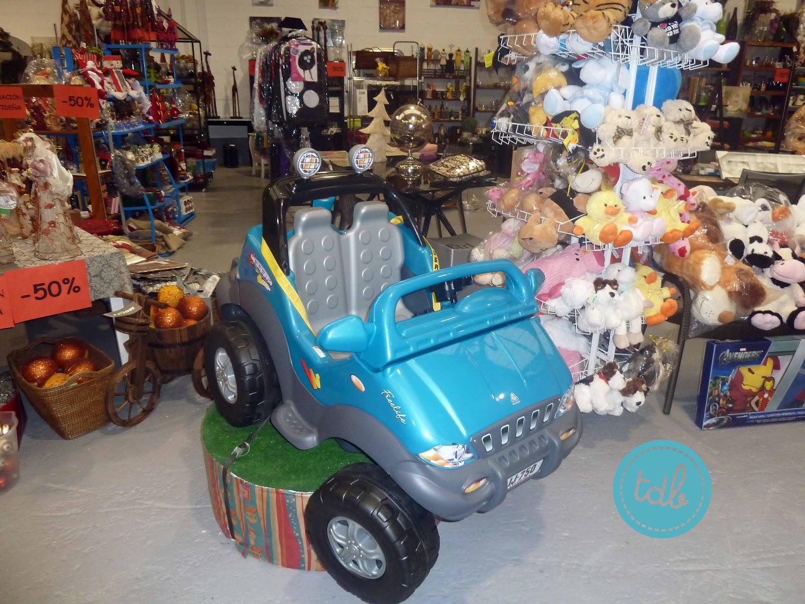 La Jugueteria Toy Planet Jostamendi Ha Llegado A Irun Txikis Del