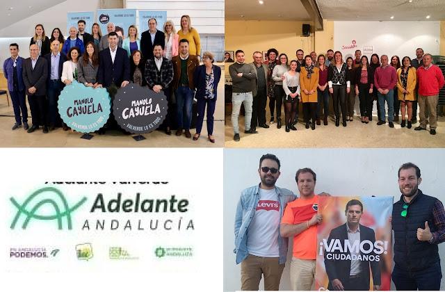 http://www.esvalverde.com/2019/04/todos-los-candidatos-las-elecciones.html